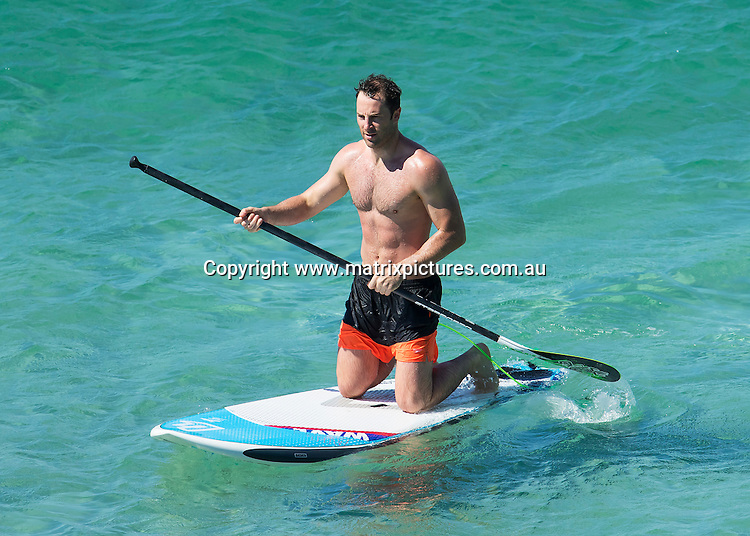 16 OCTOBER 2016 HUSKISSON AUSTRALIA<br />