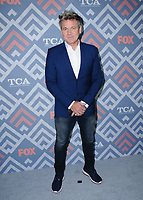 08 August  2017 - West Hollywood, California - Gordon Ramsey.   2017 FOX Summer TCA held at SoHo House in West Hollywood. <br /> CAP/ADM/BT<br /> &copy;BT/ADM/Capital Pictures
