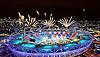 "OLYMPICS OPENING CEREMONY.Olympic Stadium, London_12/08/2012.Mandatory Credit Photo: London2012/NEWSPIX INTERNATIONAL..**ALL FEES PAYABLE TO: ""NEWSPIX INTERNATIONAL""**..IMMEDIATE CONFIRMATION OF USAGE REQUIRED:.Newspix International, 31 Chinnery Hill, Bishop's Stortford, ENGLAND CM23 3PS.Tel:+441279 324672  ; Fax: +441279656877.Mobile:  07775681153.e-mail: info@newspixinternational.co.uk"