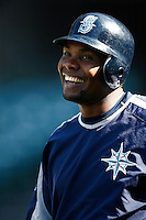 Seattle Mariners 2007
