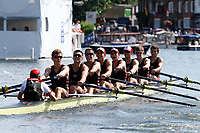 Race: 20 - Event: THAMES - Berks: 74 THAMES R.C. 'B' - Bucks: 73 THAMES R.C. 'A'<br /> <br /> Henley Royal Regatta 2017<br /> <br /> To purchase this photo, or to see pricing information for Prints and Downloads, click the blue 'Add to Cart' button at the top-right of the page.