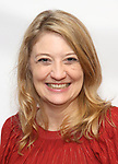 Heidi Schreck attends the 2019 Off Broadway Alliance Awards Reception at Sardi's on June 18, 2019 in New York City.