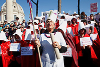 20181110 Manifestazione contro il decreto Pillon