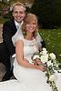 W108 - Todd & Rosie Reedman
