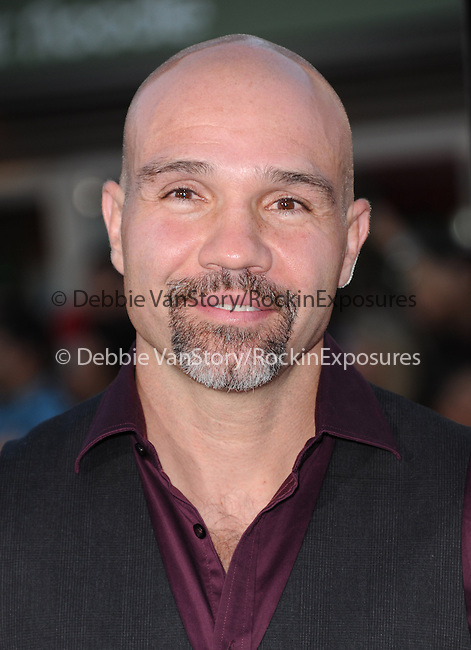 Conrad Pla<br />  at The Universal Pictures' World Premiere of Riddick held at The Westwood Village in Westwood, California on August 28,2013                                                                   Copyright 2013 Hollywood Press Agency