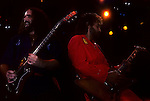 38 Special Guitarists Don Barnes & Jeff Carlisi