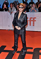 "06 September 2019 - Toronto, Ontario Canada - Susan Sarandon. 2019 Toronto International Film Festival - ""Blackbird"" Premiere held at Roy Thomson Hall. <br /> CAP/ADM/BPC<br /> ©BPC/ADM/Capital Pictures"