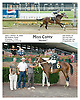 Miss Cappy winning at Delaware Park on 8/22/06