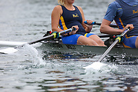 Race: 49  Mx.2x (Band 1)  Heat 2<br /> <br /> Peterborough Summer Regatta 2018 - Sunday<br /> <br /> To purchase this photo, or to see pricing information for Prints and Downloads, click the blue 'Add to Cart' button at the top-right of the page.