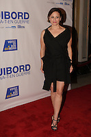Suzanne Clement attend the Montreal red Carpet premier of '' Guibord s'en va-t-en guerre<br /> '' latest film by Philippe Falardeau at the Imperial cinema, Monday september 28, 2015,<br /> <br /> Photo :  Pierre Roussel  - Agence Quebec Presse