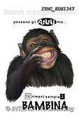 Marcello, ANIMALS, REALISTISCHE TIERE, ANIMALES REALISTICOS, photos+++++,ITMCEDH1347,#A#, EVERYDAY ,funny photos
