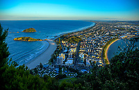 Mount Maunganui, New Zealand on Tuesday, 18 December 2018. Photo: Dave Lintott / lintottphoto.co.nz