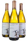 Wine Bottles Medaloni Cellars Market America