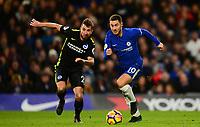 Chelsea v Brighton & Hove Albion - 26.12.2017