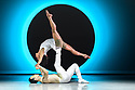 Alvin Ailey American Dance Theater, EN & Lazarus, Sadler's Wells, 2019
