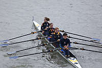 Crew: 203   Stowe Sculling Club   Mx Sch/Jun 4x-<br /> <br /> Schools' Head of the River 2018<br /> <br /> To purchase this photo, or to see pricing information for Prints and Downloads, click the blue 'Add to Cart' button at the top-right of the page.