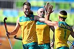 06/08/16  Men-Australia v New Zealand