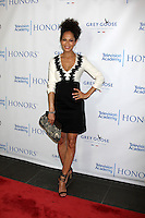 Sherri Saum<br />