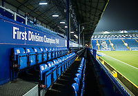 170214 Portsmouth v Blackpool