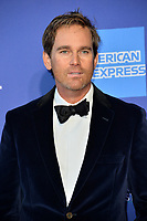 PALM SPRINGS, CA. January 03, 2019: Phillip Keene at the 2019 Palm Springs International Film Festival Awards.<br /> Picture: Paul Smith/Featureflash