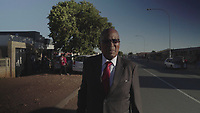 The State Against Mandela and the Others (2018) <br /> *Filmstill - Editorial Use Only*<br /> CAP/MFS<br /> Image supplied by Capital Pictures
