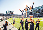 16FTB at Michigan State 0227<br /> <br /> 16FTB at Michigan State<br /> <br /> BYU Football at Michigan State<br /> <br /> BYU-31<br /> MSU-14<br /> <br /> October 8, 2016<br /> <br /> Photo by Jaren Wilkey/BYU<br /> <br /> &copy; BYU PHOTO 2016<br /> All Rights Reserved<br /> photo@byu.edu  (801)422-7322