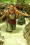 2015-06-07 Mud Monsters 33 SB