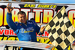 DTWC Lawrenceburg 2009