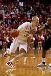 BKC: 2011-03-01 Missouri at Nebraska