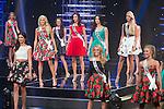 Miss Teen USA Finals 2016