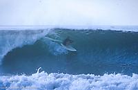SURFING- 70'S