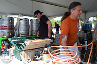 2015 Home Brew Day