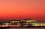 Greece - Crete