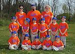 OA Mets 2015
