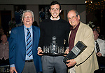 St Johnstone FC Player of the Year Awards 2017-18<br />