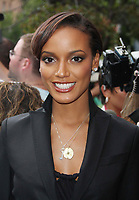 Selita Ebanks<br /> 2008<br /> Photo By John Barrett/CelebrityArchaeology.com