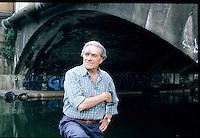 Carlo Castellaneta