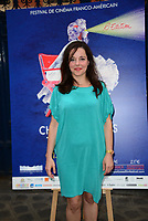 Champs Elysees Film Festival 2017 Laure Calamy