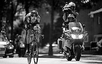 Eneco Tour 2013<br /> stage 5: ITT<br /> Sittard-Geleen 13,2km