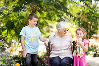 Masons_Aged Care_Raleigh