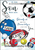 Jonny, MASCULIN, MÄNNLICH, MASCULINO, paintings+++++,GBJJSR009,#m#, EVERYDAY