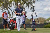 Martin Kaymer (GER) departs the tee on 8 during round 3 of the Arnold Palmer Invitational at Bay Hill Golf Club, Bay Hill, Florida. 3/9/2019.<br /> Picture: Golffile | Ken Murray<br /> <br /> <br /> All photo usage must carry mandatory copyright credit (© Golffile | Ken Murray)