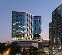 Hanover - Midtown Atlanta