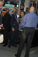 May 10, 2012Marco Glaviano,  Janet Jackson ... attends the Famed Photographer Marco Glaviano presents Supermodels  at Keszler Galley 935 Madison Ave. in New York City..Credit:RWMediapunchinc.com