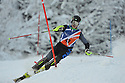 5/01/2014 slalom under 14 boys run 1