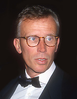 Peter Weller 1994<br /> Photo By John Barrett/PHOTOlink.net /MediaPunch