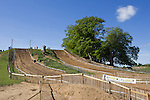 Eastern Centre MX, Rd3 - Lyng