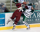 081130 - Boston College at Dartmouth College