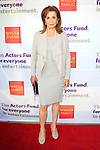 LOS ANGELES - JUN 8: Stefanie Powers at The Actors Fund's 18th Annual Tony Awards Viewing Party at the Taglyan Cultural Complex on June 8, 2014 in Los Angeles, California