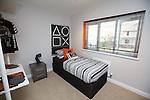 Redrow Homes - Nant Y Rhosyn<br /> St Clears<br /> 12.10.13<br /> <br /> &copy;Steve Pope-FOTOWALES
